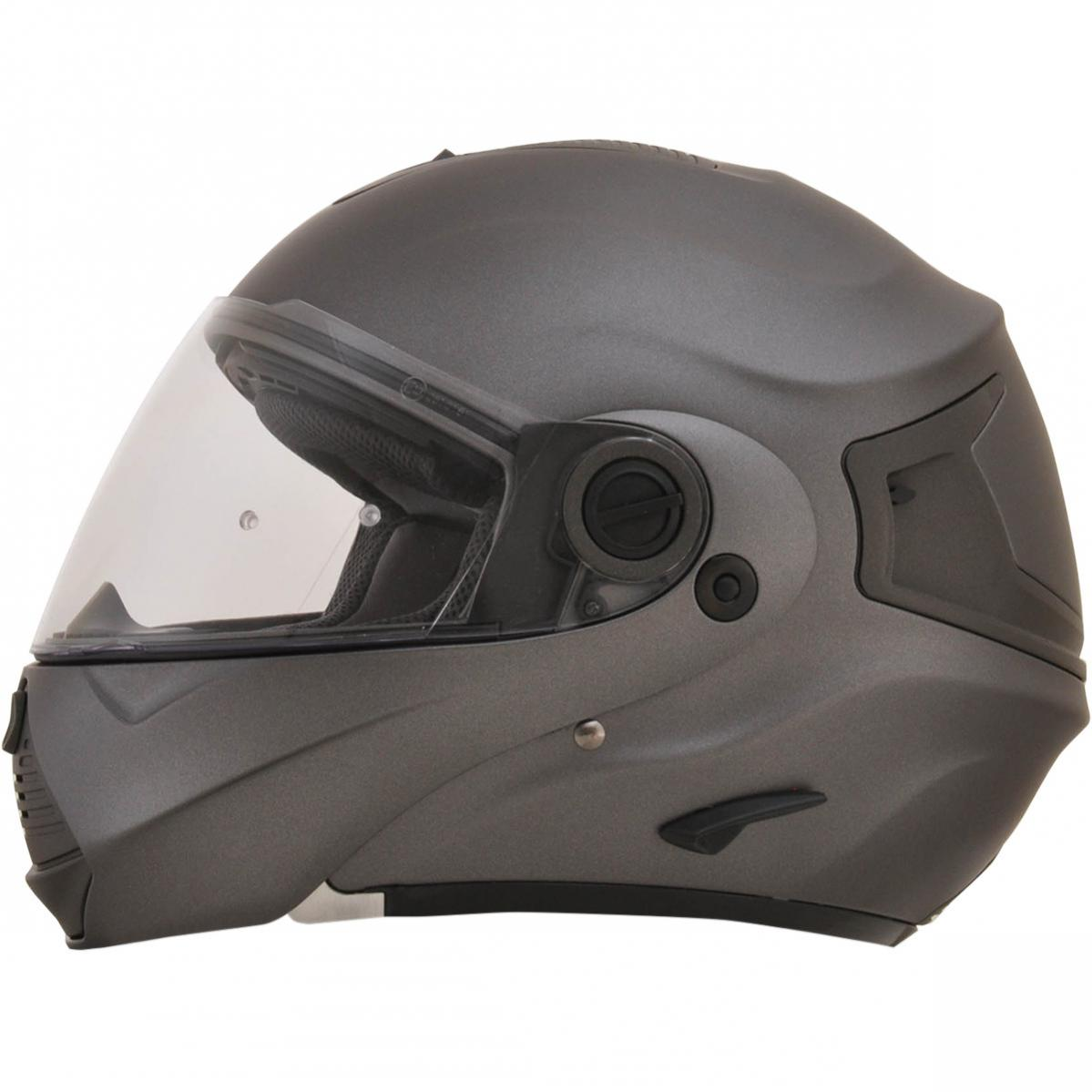 What kind of helmets do you guys wear?-01001458.jpg