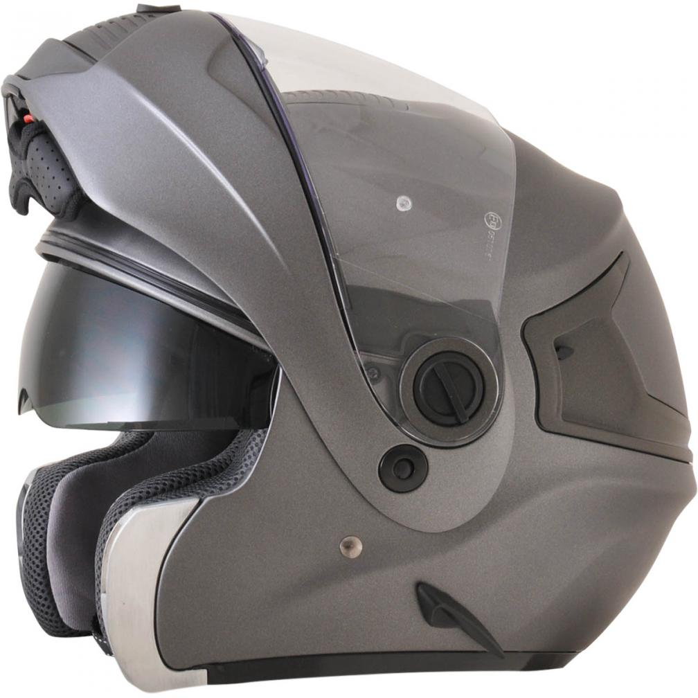 What kind of helmets do you guys wear?-01001458a.jpg