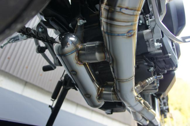 16939d1432378148t-fz09-exhaust-thread-03y-0080_5.jpg