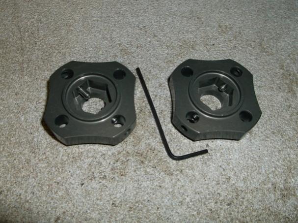 Manual fork preload adjusters-10-e04-7770306-002.jpg