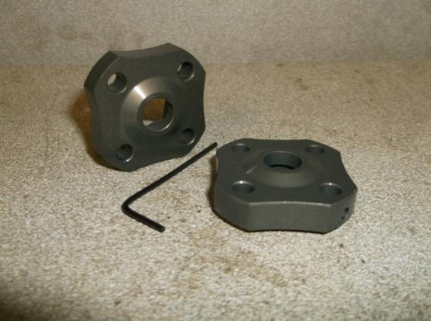 Manual fork preload adjusters-10-e04-7770306-003.jpg