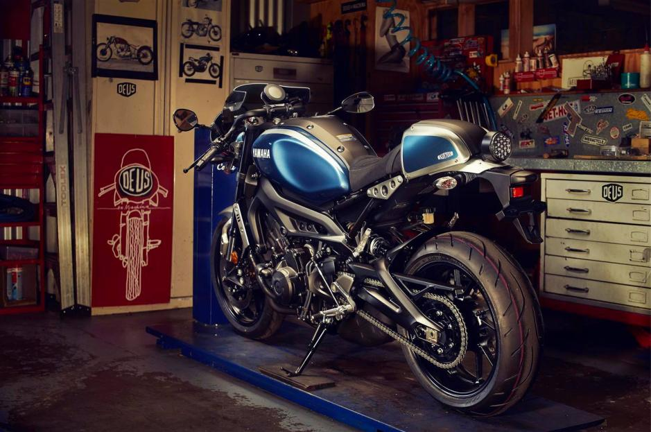 Welcome To The Yamaha XSR900 Forum 12239210 1085049198172439 5636876731173989488 O