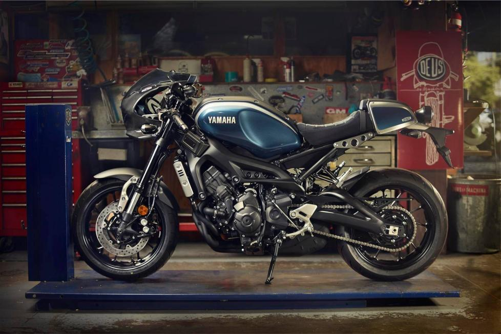 12239210 1085049198172439 5636876731173989488 O Welcome To The Yamaha XSR900 Forum 12244579 1085049211505771 5929904016496721377
