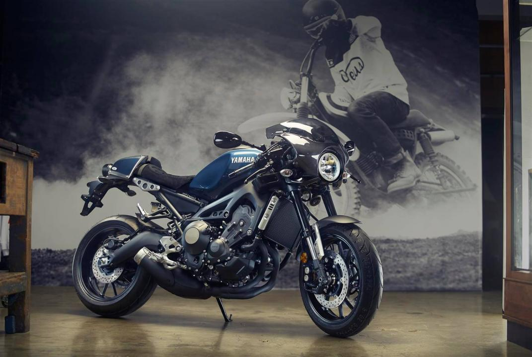 12244579 1085049211505771 5929904016496721377 O Welcome To The Yamaha XSR900 Forum 12291846 1085049181505774 6844312832244322244