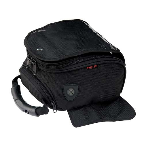 Micro Motorcycle Tank Bag Motorcycle Tank Bags