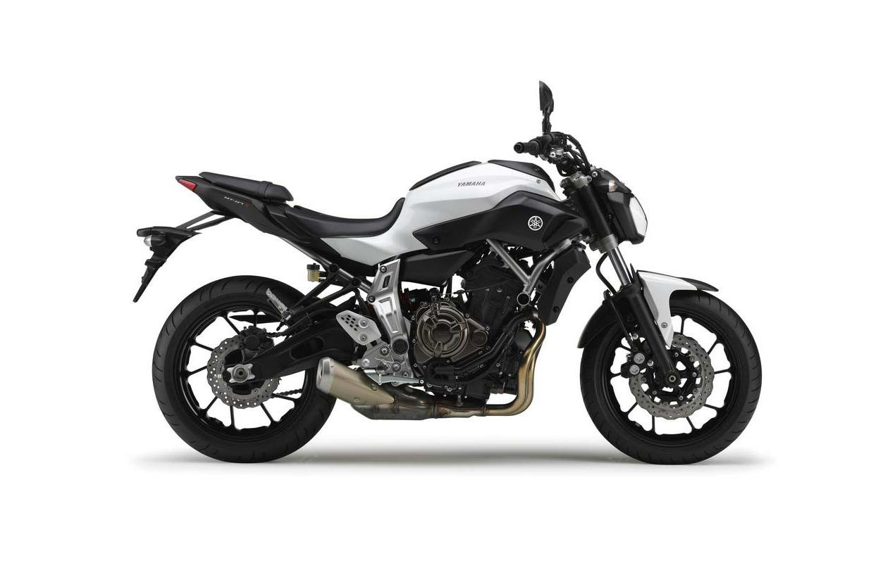 Anyone else get an email from Yamaha about a new bike being unveiled?-2014-yamaha-mt-07-06.jpg