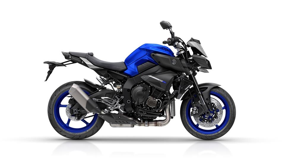 2016 FZ09, FZ07, & XSR900 Pricing and Availability Announcement-2016-yamaha-mt-10-eu-race-blu-studio-002.jpg