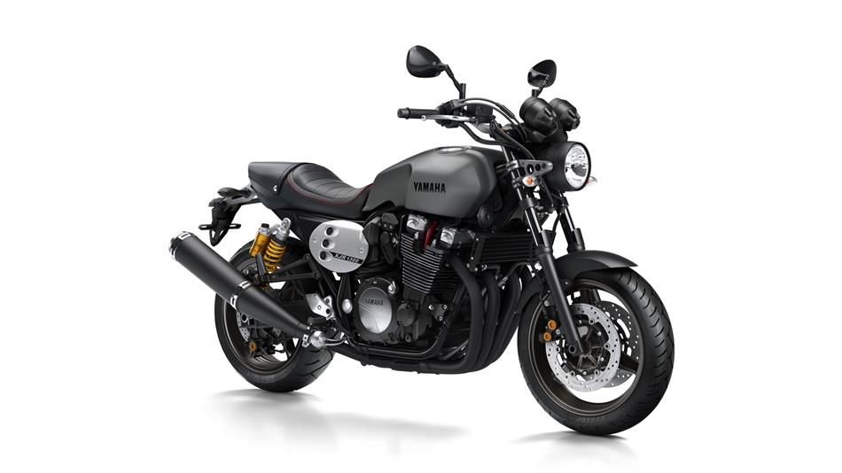 2016 FZ09, FZ07, & XSR900 Pricing and Availability Announcement-2016-yamaha-xjr1300-eu-matt-grey-studio-001.jpg