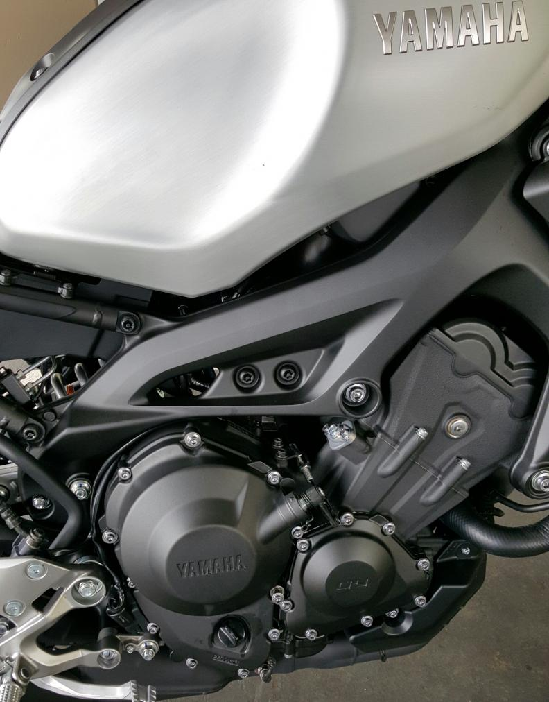 26702d1460491917t-right-side-engine-cover-question-20160412_122706-1.jpg