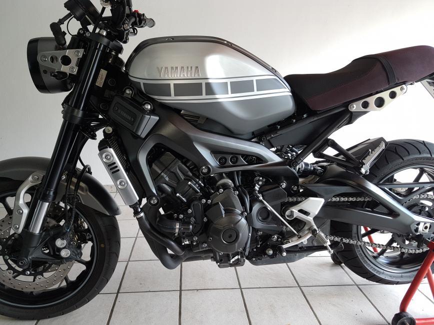 Yamaha XSR 900 Dekor Speedblock 20160625 110819