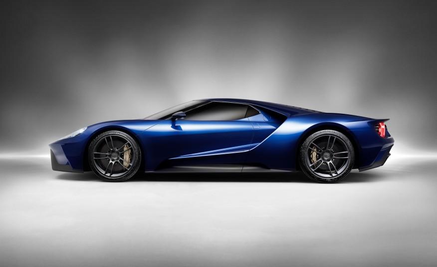 GT-2017-ford-gt-.jpg