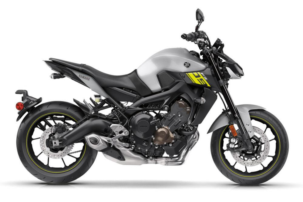 2016 to 2017 FZ-09 Parts fitment?-2017-fz-09-silver.jpg