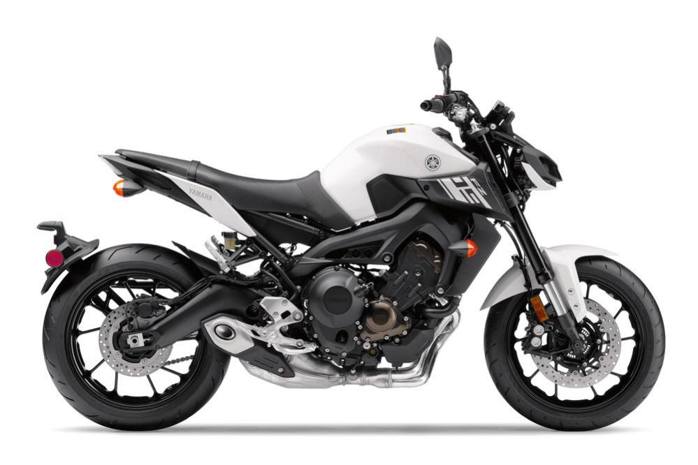 2016 to 2017 FZ-09 Parts fitment?-2017-fz-09-white.jpg