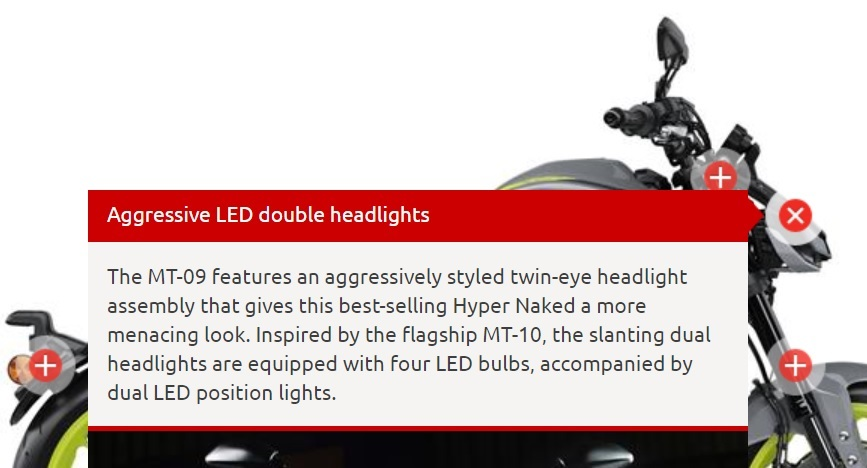 2015 FZ09 head lights swap?-2017-headlight-description.jpg