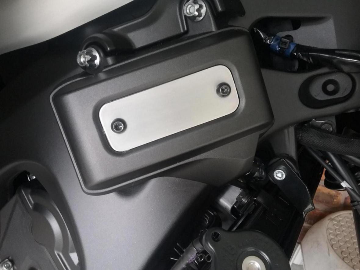 Where to find fuse box covers from Faster Sons  XSR900-20170304_095010_1488585427553.jpg