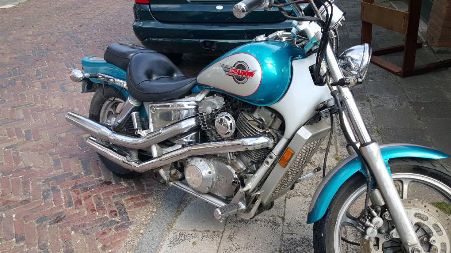 Post a picture of your other bike(s), or a previous favorite-471_10013n2twa8wop6wkda15zk6z1fbr_big.jpg
