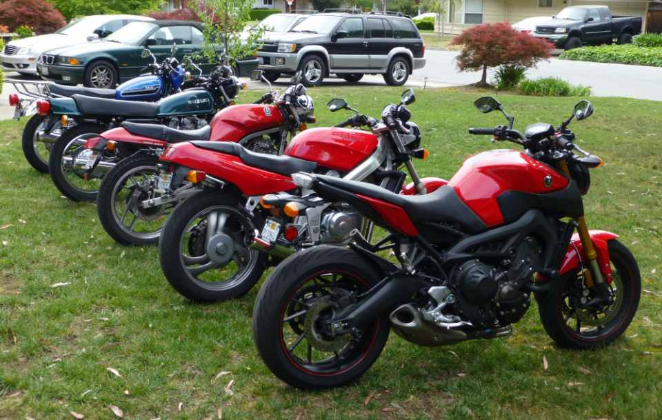 Post a picture of your other bike(s), or a previous favorite-802-albums277-picture15196.jpg