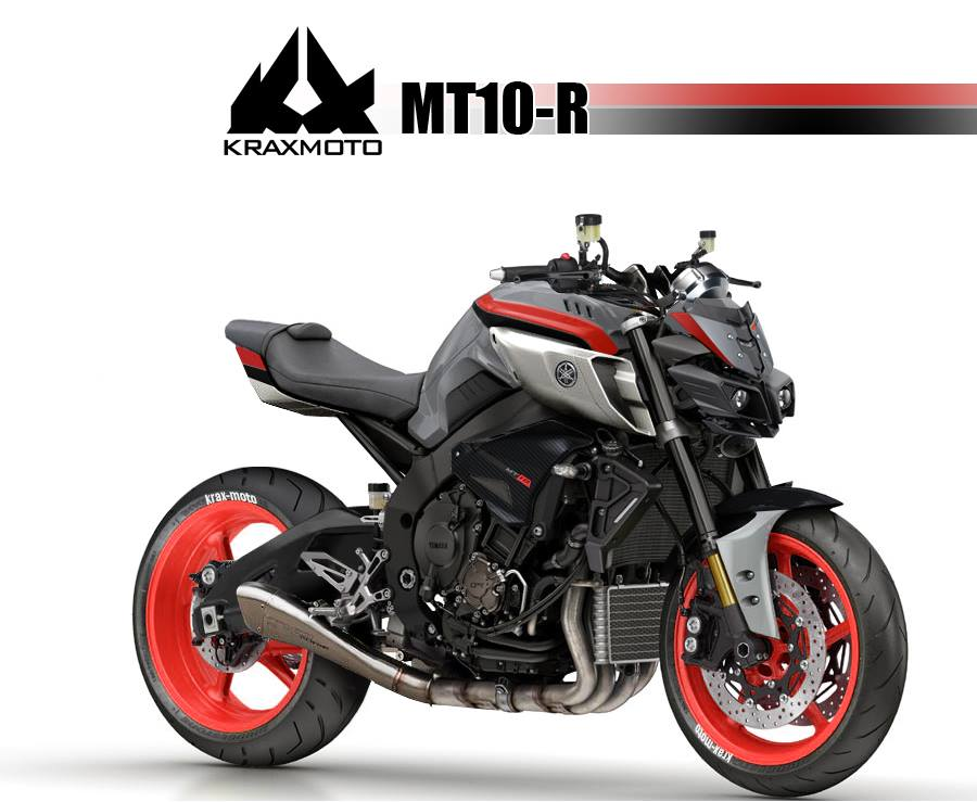 yamaha mt ray of darkness page 11. Black Bedroom Furniture Sets. Home Design Ideas