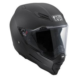 Name:  agvax8_evo_naked_helmet_detail.jpg Views: 533 Size:  12.1 KB