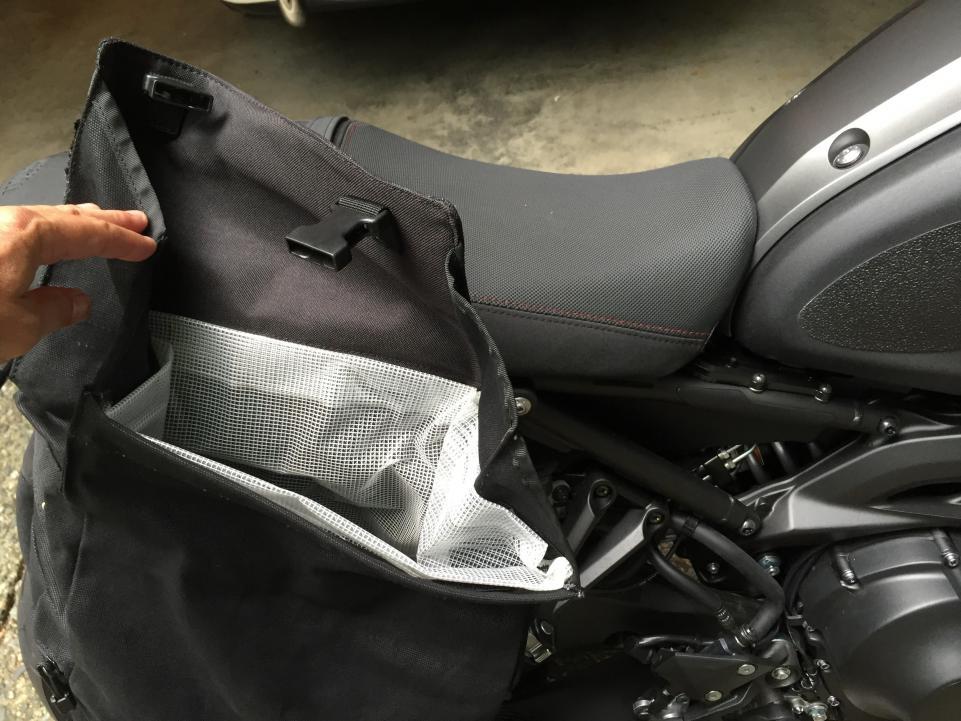 XSR900 'Adventure'-bag.jpg