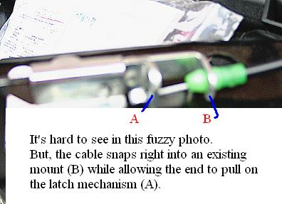Name:  cable detail.JPG Views: 241 Size:  24.1 KB
