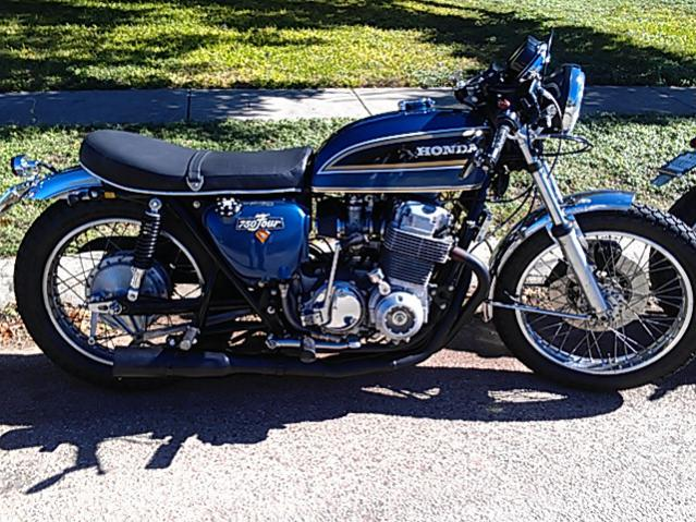 Post a picture of your other bike(s), or a previous favorite-cafe-racer.jpg