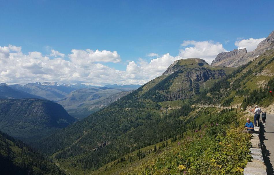 Calgary, AB to Libby, MT via Going-to-the-Sun-day-1-gtts-view.jpg