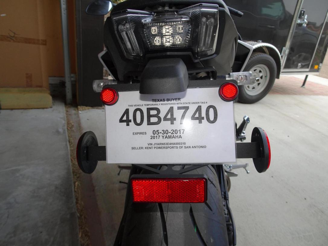 2017 fz-09 licence/fender eliminator install from Yamaha-dsc00362_1493214122115.jpg