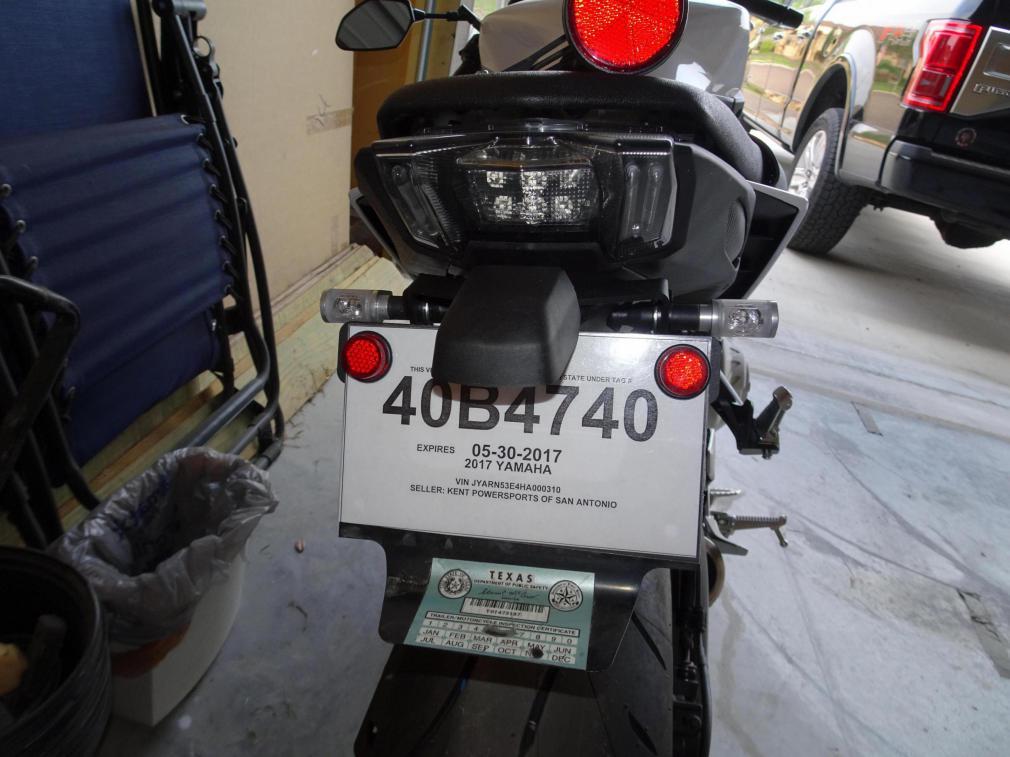 2017 fz-09 licence/fender eliminator install from Yamaha-dsc00370_1493214157934.jpg