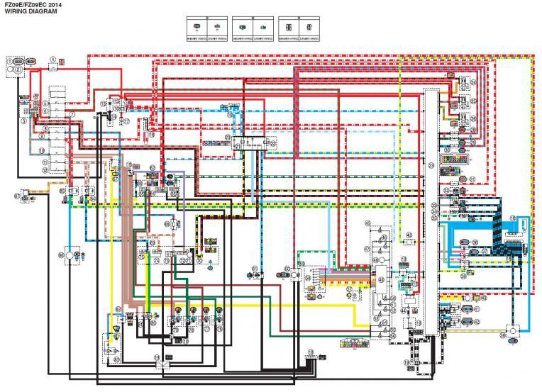 14247d1426005604 horn polarity elec2 horn polarity? super tenere wiring diagram at creativeand.co