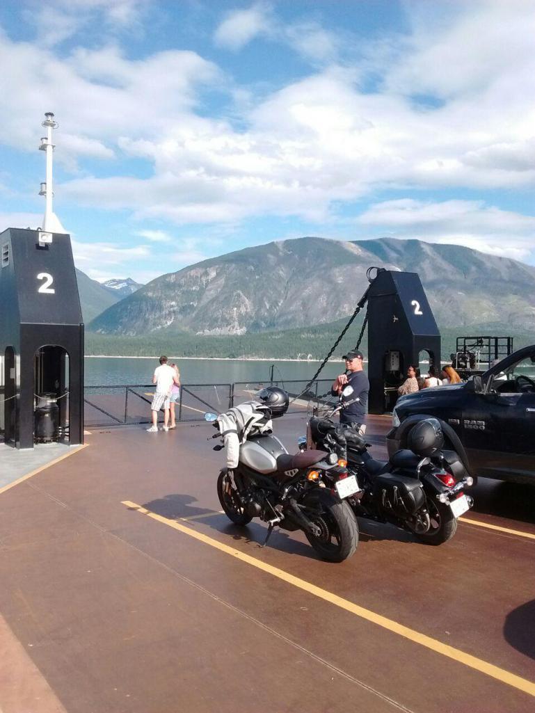 2 Day Kootenays Trip-ferry-1-w-bikes.jpg