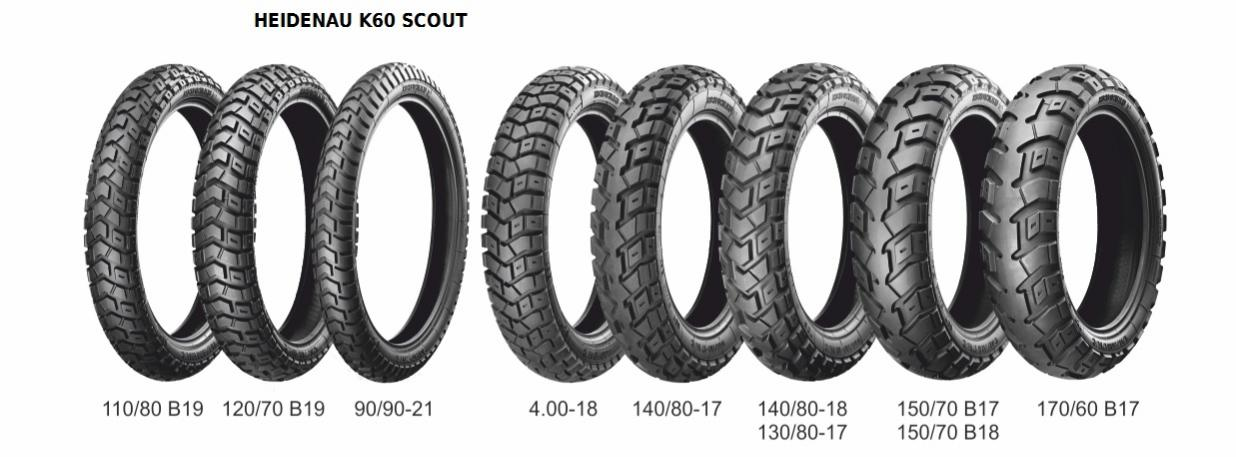 Pirelli Dual Sport Tires >> 50/50 tires on the fz? - Page 2