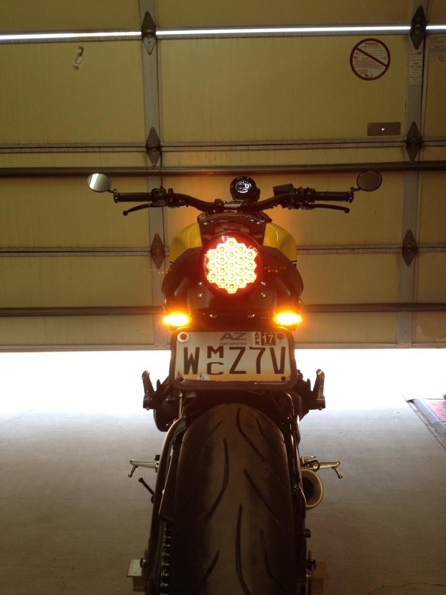 My Home Made Tail Tidy & Signal Install - XSR900-image.jpg