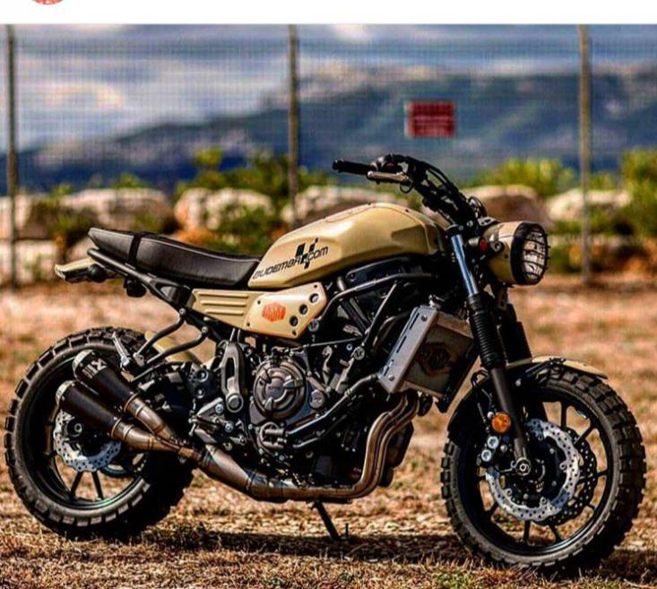 A new Akra for XSR900-img-20161020-wa0011.jpg