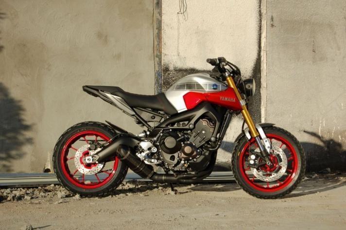 Welcome To The Yamaha XSR900 Forum Img 0453