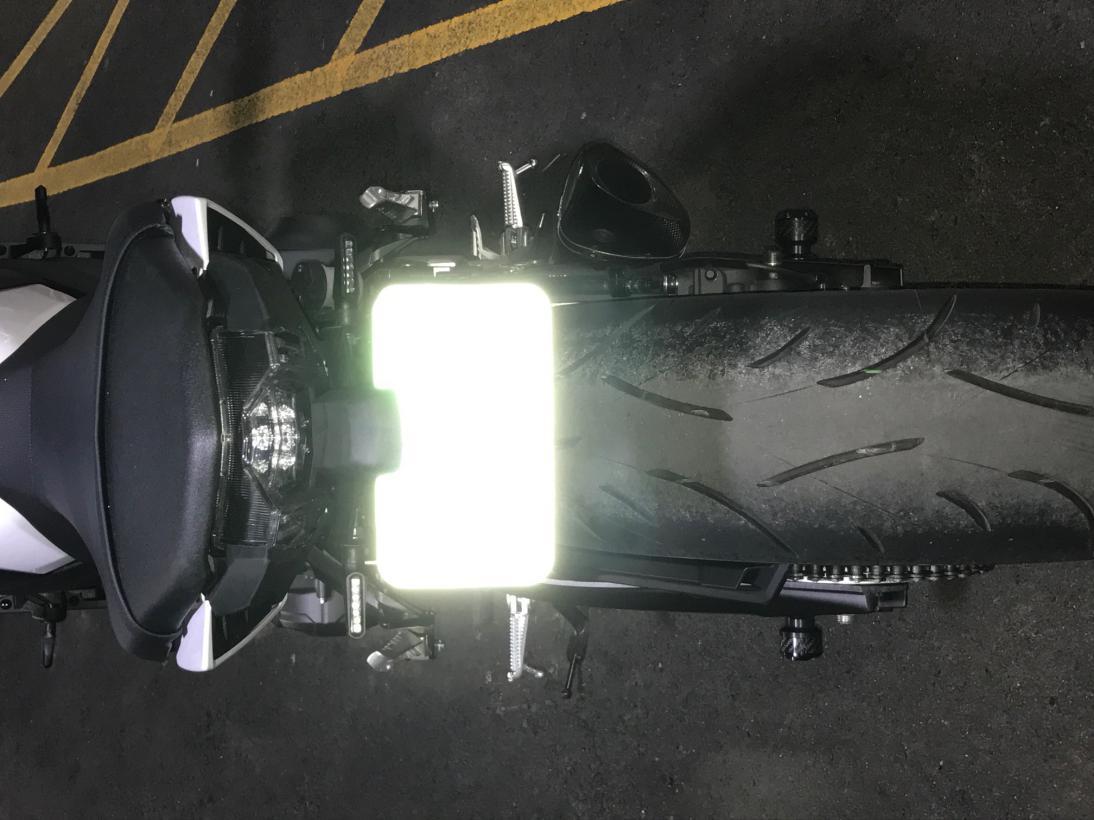 2017 fz-09 licence/fender eliminator install from Yamaha-img_1283-608-.jpg