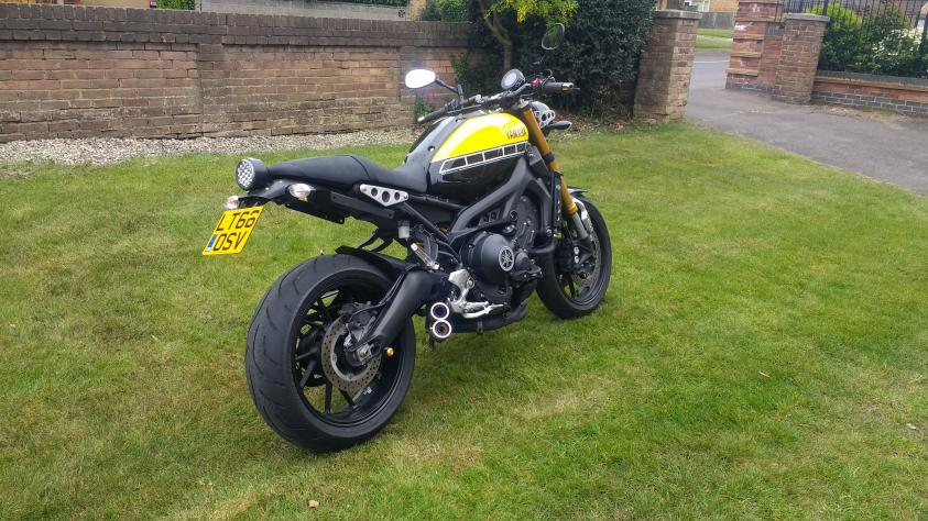 XSR900 Aftermarket Exhaust Ideas-img_20170421_160207377.jpg