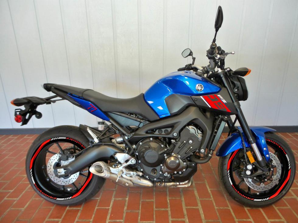 Blue or Black!!!!!!!!!-img_2368.jpg