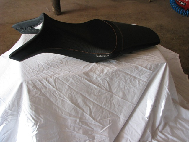 Seat Concepts for FZ-09-img_2579.jpg