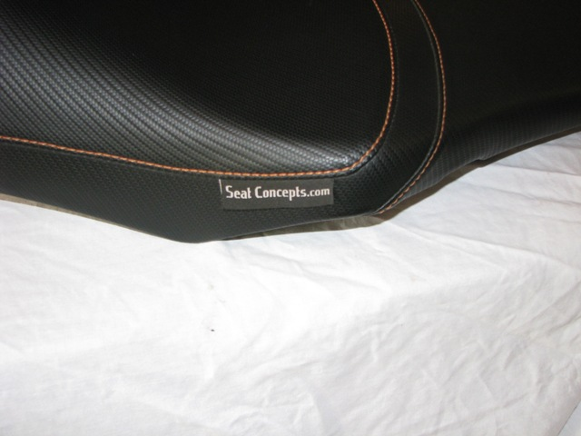 Seat Concepts for FZ-09-img_2581.jpg