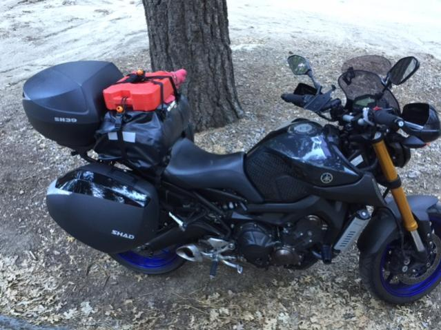 Earth, Wind & Fire - The MT-09 Touring Mule-img_2589.jpg