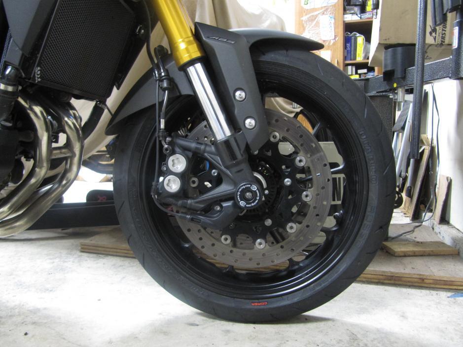 25892d1458780702-better-brakes-img_2721.