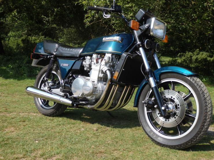 Post a picture of your other bike(s), or a previous favorite-kawasakikz1300-1979-1.jpg