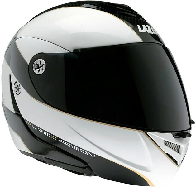 What kind of helmets do you guys wear?-lazer-monaco-window-carbon.jpg