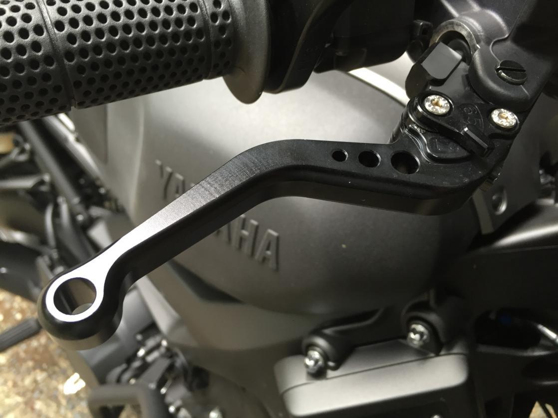XSR900 'Adventure'-lever.jpg