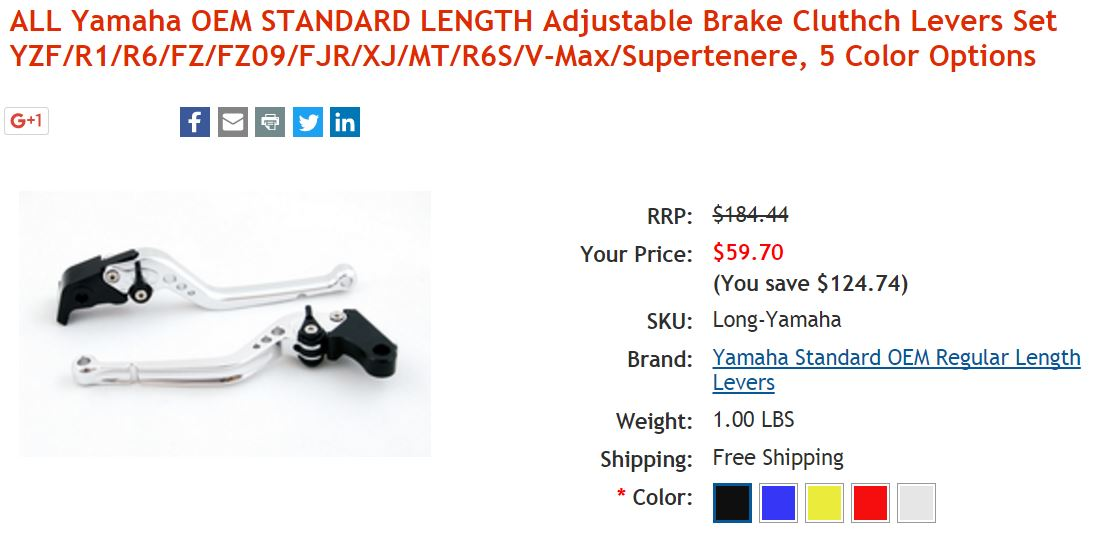 Replacement Brake and Clutch Levers-mh-long.jpg