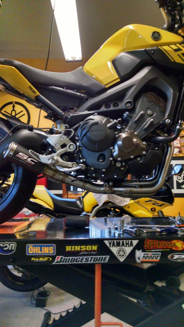 Exhaust XSR900 - Giannelli X-pro full system-moto-x-january-16th-2015-002-o2.jpg