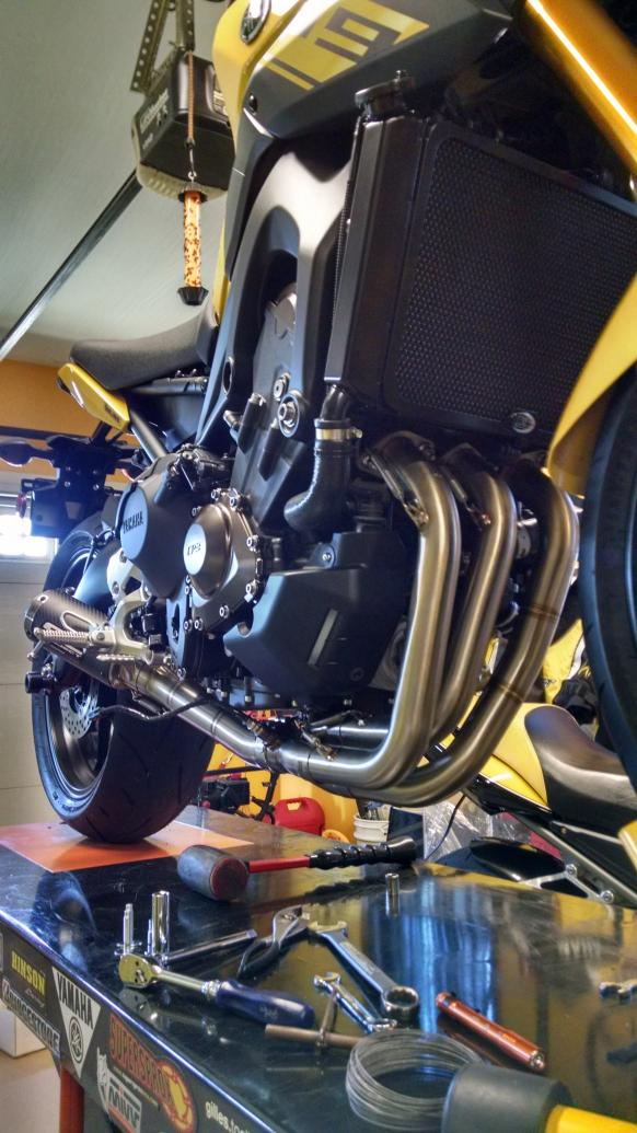 Exhaust XSR900 - Giannelli X-pro full system-moto-x-january-16th-2015-003-o2.jpg