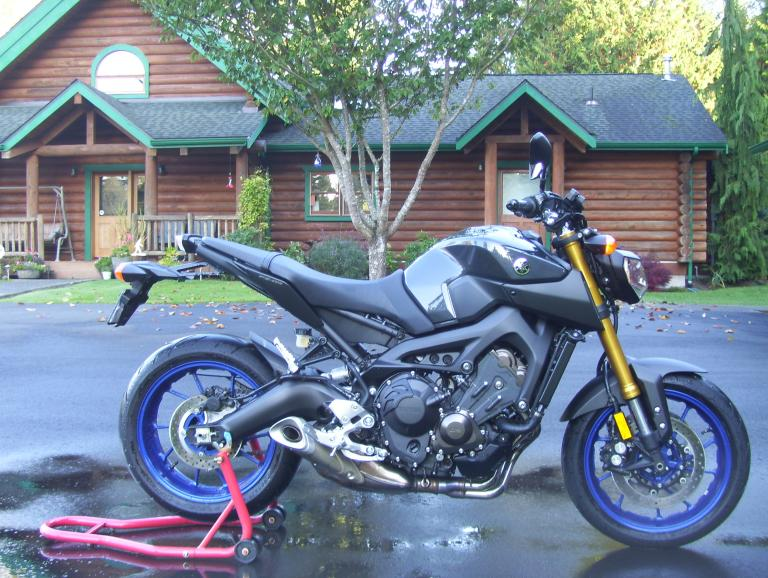 Yamaha FZ09 Photo of the Day!-motorcycle-006.jpg