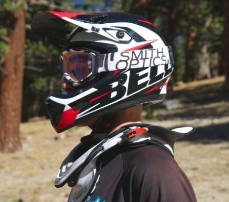 Name:  mx helmet.JPG Views: 357 Size:  37.5 KB